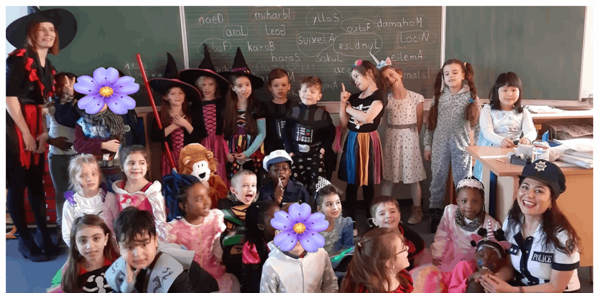images/2019/04/07/img_20190331_170842-copy.png