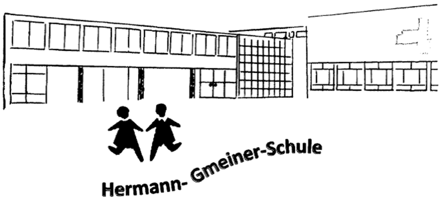 images/Schullogo-2_864x400.png